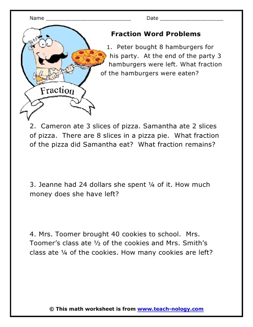 Word Problems With Decimals 5th Grade Scalien – Math Worksheets for 5th Grade Word Problems